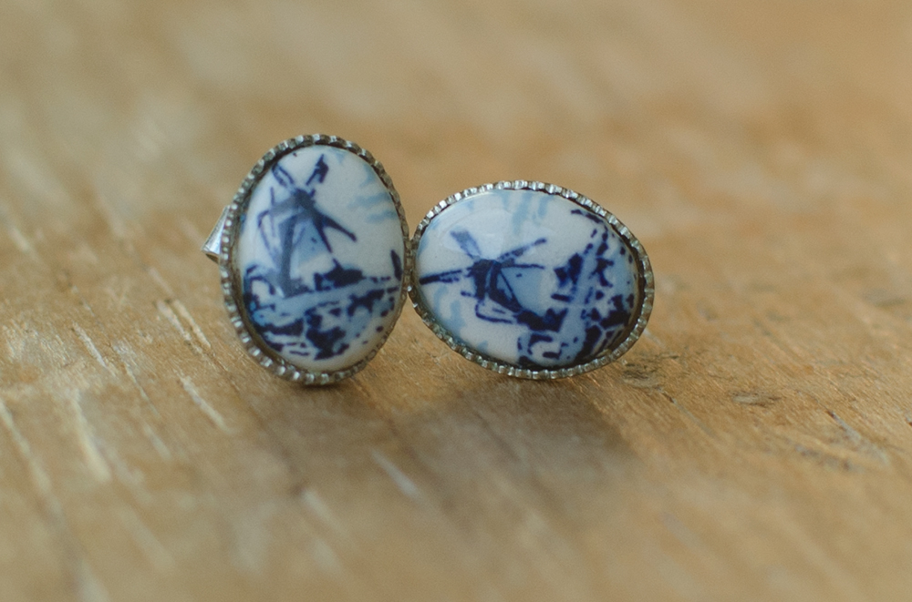 delft-earrings