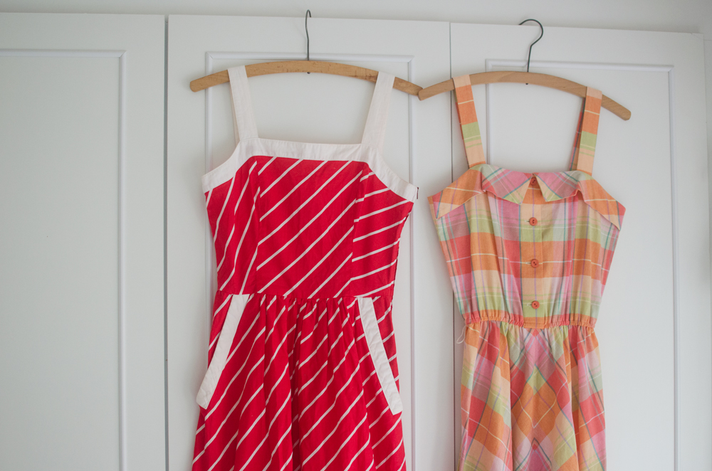 vintage-sundresses