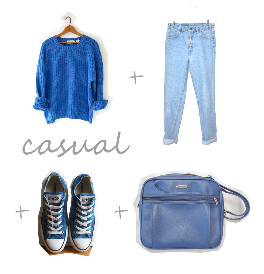 blue-monday-casual