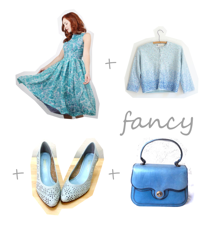 blue-monday-fancy