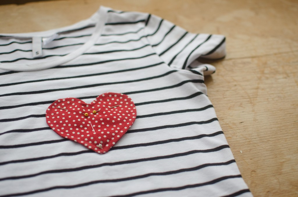 heart-pocket-DIY-03