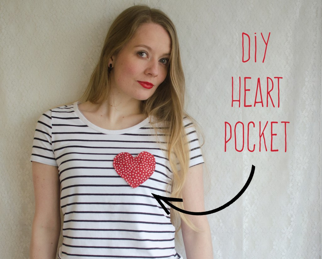heart-pocket-DIY