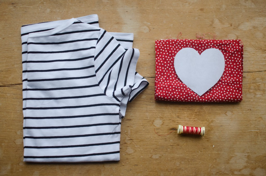 heart-pocket-DIY-materials
